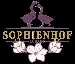 Logo Sophienhof